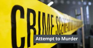 attempt-to-murder