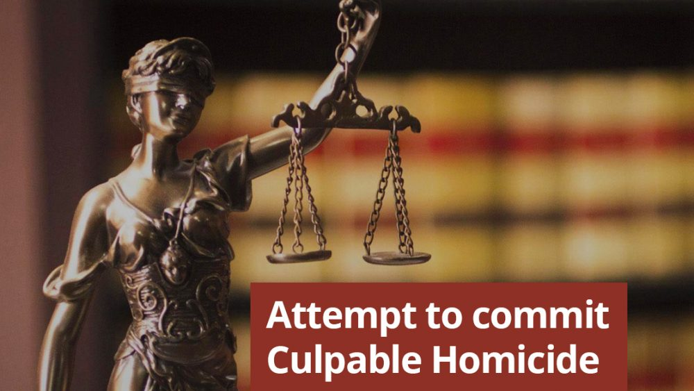 commit-culpable-homicide