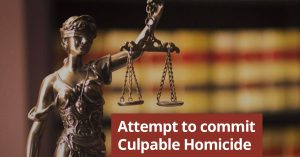 commit-culpable-homicide