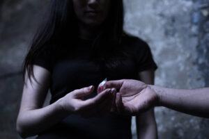 drug sentencing laws