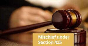 mischief-section-425