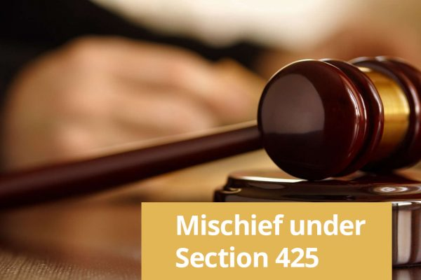 mischief-section-425