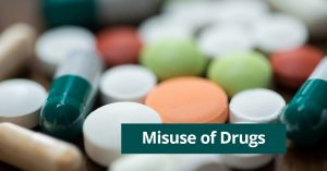 misuse-of-drugs