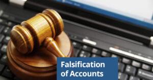 falsification-of-accounts