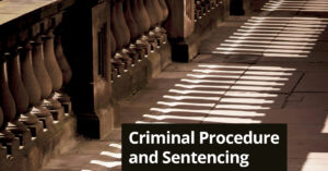 rape-criminal procedure sentencing