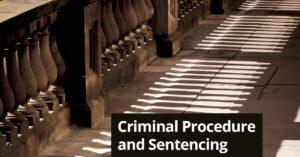 rape-criminal procedure sentencing
