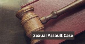 sexual-assault-case