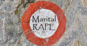 marital rape in singapore