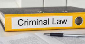 criminal lawyer in singapore