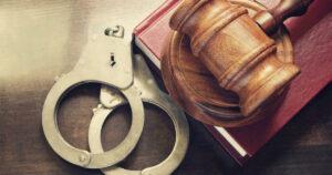 criminal process singapore