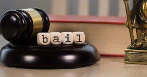 bail bond singapore