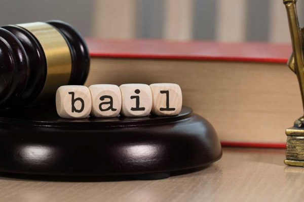 The Process of Making a Bail Bond in Singapore